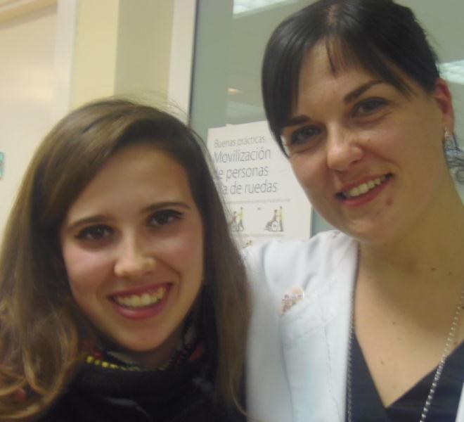 Regala Somriures - Projecte Fundació Anna Ribot Alzheimer